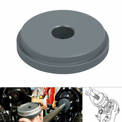 Bellow Retainer Ring Install Tool For Alpha Bravo Replaces Mercruiser 91-818162