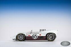 1/18 Scale Exoto Racing Legends 1965 Chaparral 2 65