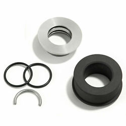 Support Ring C-clip O Ring Kit For Seadoo 4tec Gti Gts Wake Rxp 130 155 2002-14