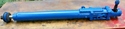 3000 3500 3550 4000 4100 4330 Ford Tractor Power Steering Cylinder