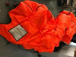 Cessna 182 Insulated Engine Cover Reiff Preheat