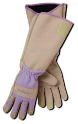 Magid Glove And Safety Professional Rose Assorted Colors , Sizes , Styles