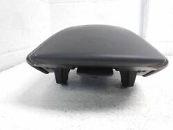 Center Console Arm Rest Lid Only Fits 16-18 Explorer 820072 Has A Nick See Pix