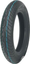 Exedra G721 Tire - Front - 120/70-21,position Front,tire Size 120/70-21 Oem