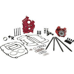 Feuling 472 Cam Chain Drive Race Series Water Cooled For M8 7269