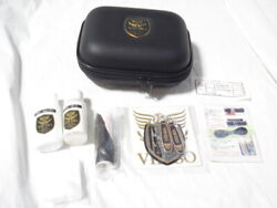 No162 Daiwa Vip Iso Reel Case Other Accessories Set Used Goods