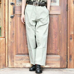 Trophy Clothing Closing Pin Check Trousers Pincheck Men's Mens Underpants