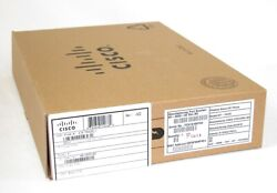 Qty 7 New Cisco 68-4553-02 Cp-7942g Unified Ip Phones Voip