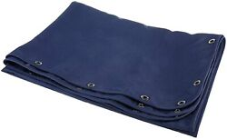 Replacement Waterproof T-top Canvas Boat Cover With Storage Bag For Boat