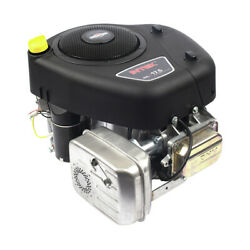 Briggs And Stratton 31r907-0007-g1 500cc 17.5 Gross Hp Vertical Shaft Engine New