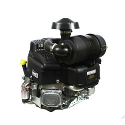 Briggs And Stratton 49r977-0003-g1 Vanguard 810cc Gas 26 Gross Hp Engine New