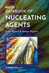 Wypych George-databook Of Nucleating Agents Hbook New