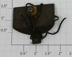 Marx Mx-100-lm Light Mounting For Engine Or Passenger Car