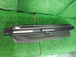 Bmw 3 Series 2006 Interior Parts [used] [pa01764496]