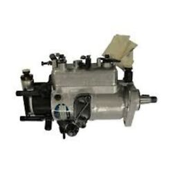 1355 1365 1370 2-60 White Oliver Tractor Cav Fuel Injection Pump