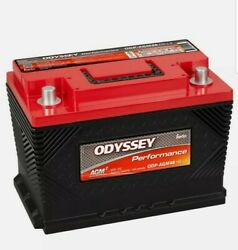 Odp-agm48 H6 L3 Odyssey Battery For Vw Coupe Sedan Volkswagen Beetle Camry