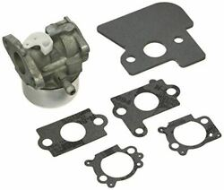 Briggs And Stratton 790120 Carburetor Replacement For Models 694202, 693909, 69264