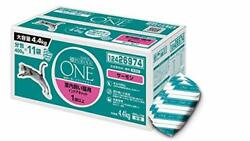 [.co.jp Limited] Purina One Cat Food Adult Cats Over 1 Year Old Indoor C