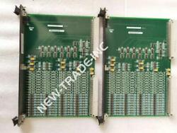 1pcs Is200eselh2aaa 151x1207bb53sa01 Free Dhl Or Ems 90-days Warranty