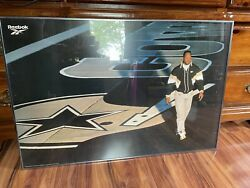 Dallas Cowboys Framed Picture
