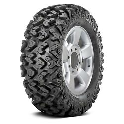 For Polaris Sportsman Xp 1000 2018 Sedona Rs269r14 Rip Saw Rt Front Tire 26/9-14