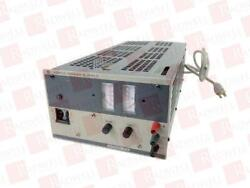 Kepco Jqe 75-8m-26465 / Jqe758m26465 Used Tested Cleaned