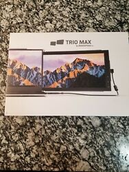 Mobile Pixel Trio Max 14 Inch Ips Lcd Monitor