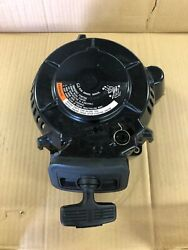 2005 Honda Outboard Pull Recoil Starter Assembly. 28401-zw9-003