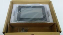 New In Box High Mark Systems Touh Screen Interface Panel H-dplt-co
