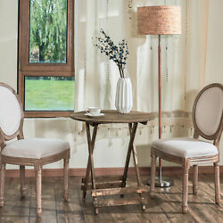 2 Louis Xvi Chairs Comfy Chairs For Kitchen Dining Room Living Room And Bedroom