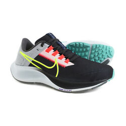 Nike Womenand039s Air Zoom Pegasus 38 Limited Edition Shoes Lightweight Dj3129-001