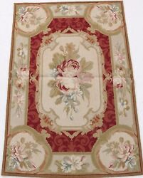 Carpets For Bed Room Needlepoint Carpets Rugs 61cmx91cm 2 And039x 3and039 English Garden