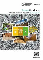 Forest Products Annual Market Review 2017-2018 , Publications+
