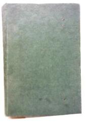 Fencing A Practical Treatise On Foil, Epee, Sabre Lidstone - 1952 Id57762