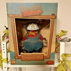 Disney Toy Story Prospector Young Epoch Figure Toy