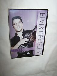 Elvis Presley 5-movie Collection Dvd 2018 Acapulco, Roustabout, Girls Girls