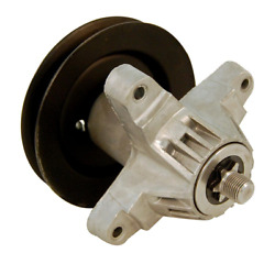 Deck Spindle Riding Mower Troy-bilt Yard-man Mtd Tractors Fits 1997 To 2004 42in