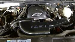 05-07 Chevy Tahoe Z71 5.3l V8 Lm7 Engine Assembly 152k Lot/video Tested