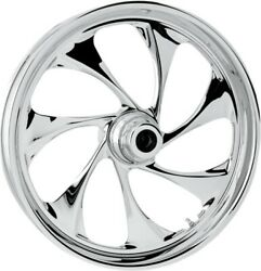 Rc Components Drifter Chrome Roues 23375-9032a-101