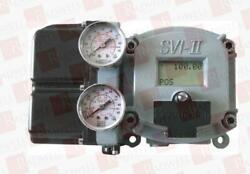 General Electric Svi2-21123111 / Svi221123111 Used Tested Cleaned