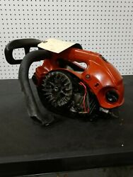 Redmax Gz3500t Chainsaw Parts. Fast Free Shipping
