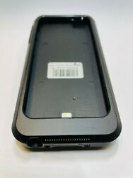 LINEA PRO 5 1D2D SCANNER MAGSTRIPE RFID for iPod Touch 5 6 7th Gen 0ERN0 $50.00