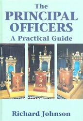 Masonic Gags And Gavels By Buchanan, Peter Paperback Book The Fast Free Shipping