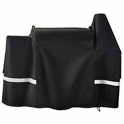 Grill Cover Waterproof For Pit Boss 820 Deluxe 820d Pb820fb Wood Pellet Grills W