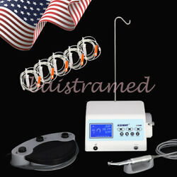 Azdent Dental Surgical Brushless Implant System Or 5x Irrigation Tube Fit Nouvag
