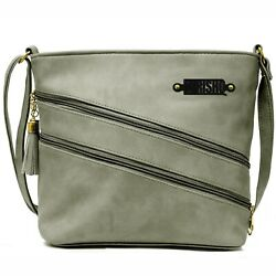 Woman Hand Bag Best Quality Light Weight Easy To Carry Most Loving Product