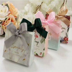 Calling Paper For The Birthday Gift Of Fragrant In Love