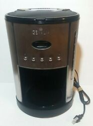 Gevalia Brand New Sealed Box G70 Cm500 12-cup Programmable Filter Coffee Maker