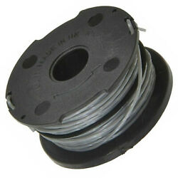 Alm Spool And Line For Black And Decker Grass Hog Strimmers Gh700, Gh710, Gh750