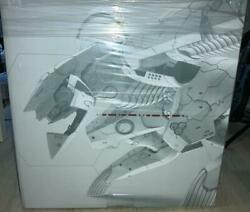 Threea 3a Toys 16.5in Metal Gear Solid Metal Gear Ray Full Size Ver. In Stock